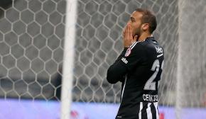 Beşiktaş Sivas Belediyespor: 3-4