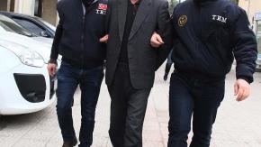 Ağrı'da PKK'ya operasyon